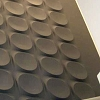 3D Wall Panel - CIRCLE | P/N WD-027C - 12 Panels
