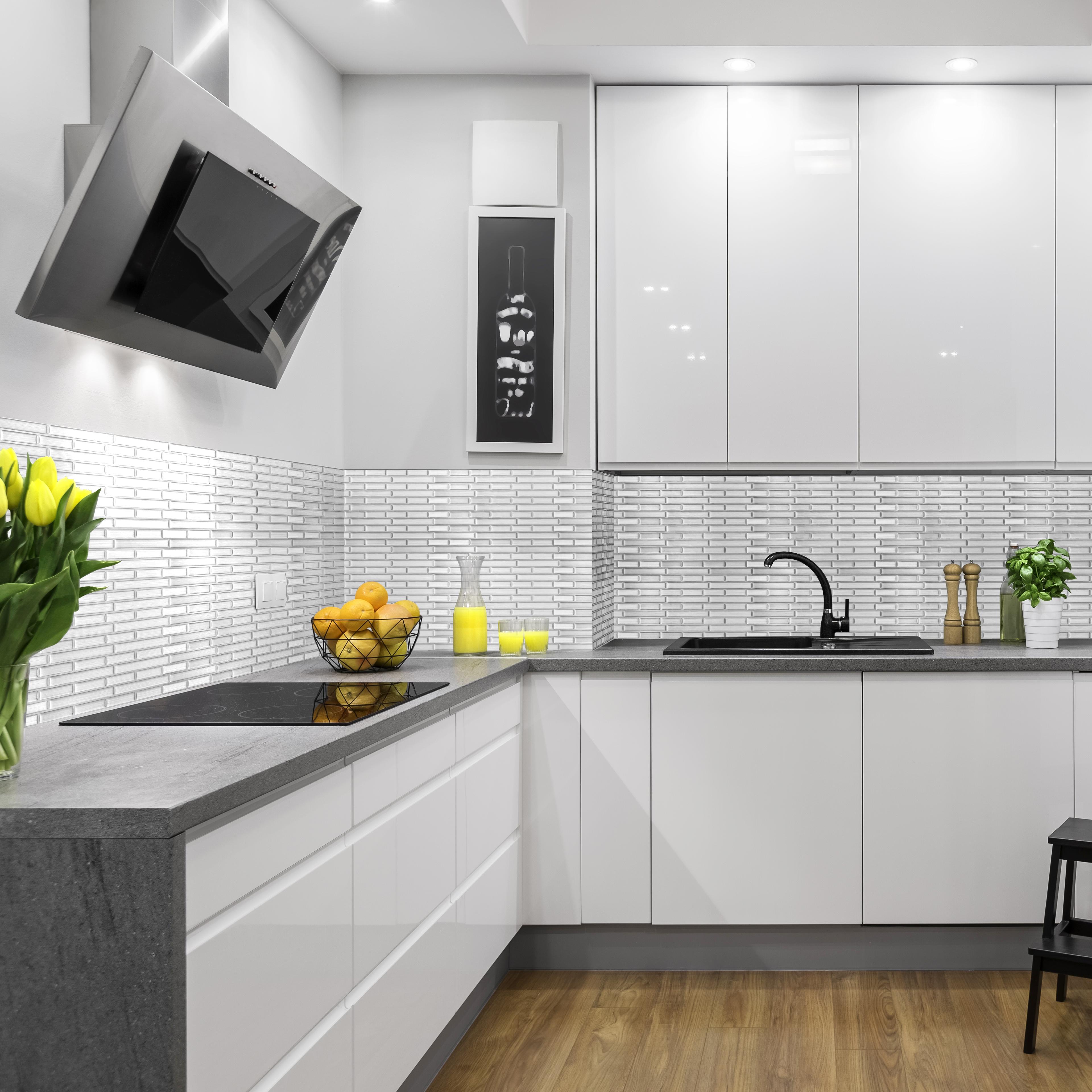 3d Tiles For Kitchen Walls Rumah Joglo Limasan Work