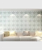 3D Wall Panel - CUBE | P/N WD-032C - 12 Panels
